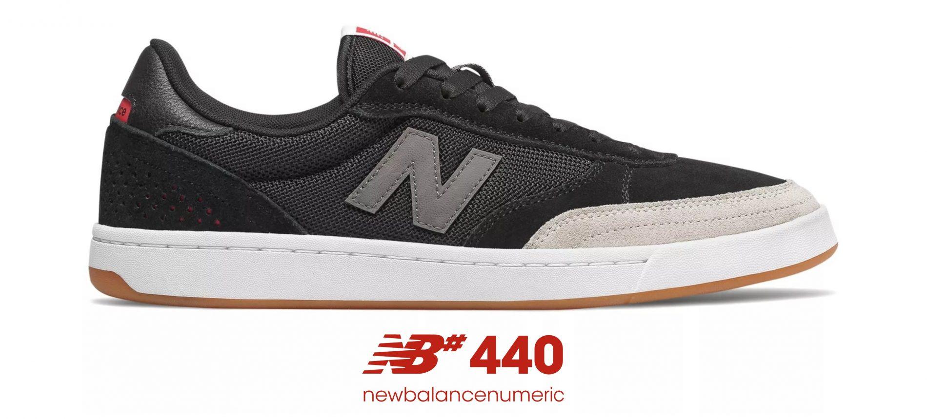 nb 440-01