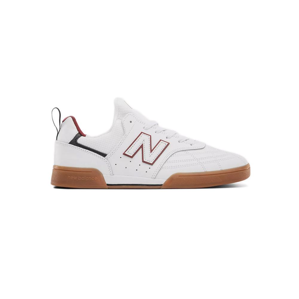 New Balance Numeric - NM288SWL