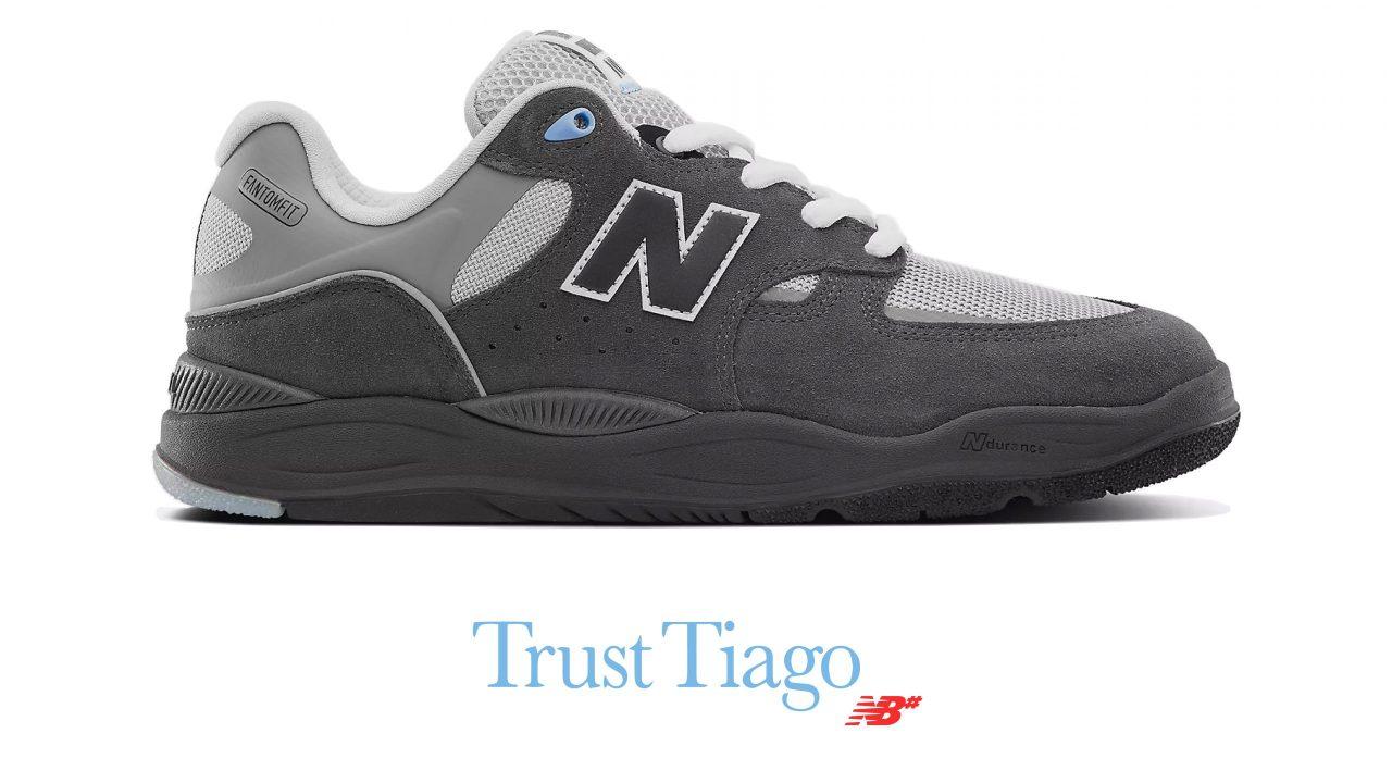 new-balance-numeric-nm1010-al-carrer-skate-shop-barcelona_banner