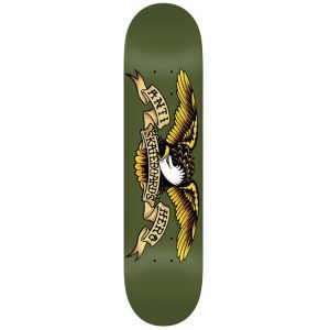 Anti Hero Skateboards Classic Eagle .jpg