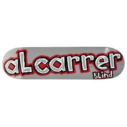Blind x ac 02.jpg