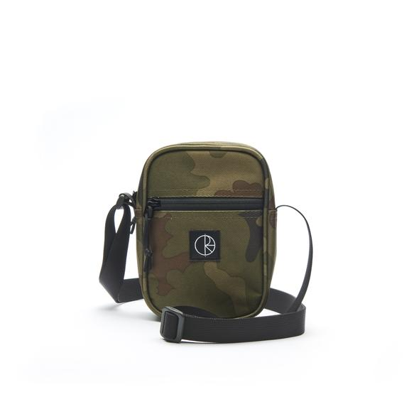 CORDURA MINI DEALER BAG.jpg