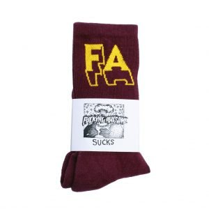 F.A.3D SOCKS RED 1.jpg