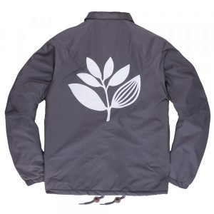 HEAVY WINDBREAKER - DARK GREY  2.jpg