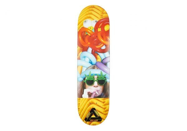 Palace-2018-Autumn-Boards-Chewy-7512_640
