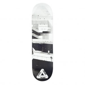 Palace-Autmn-Winter-17-Boards-Southbank-