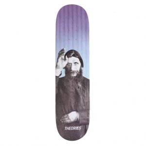 THEORIES-BRAND-RASPUTIN-GRADIENT-DECK-FR