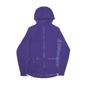 alltimers milli parka purple.jpg
