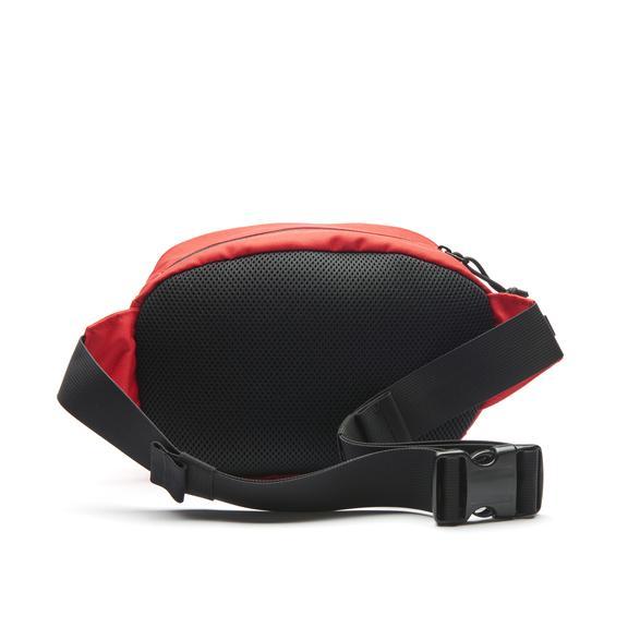 polar  cordura hip bag.jpg