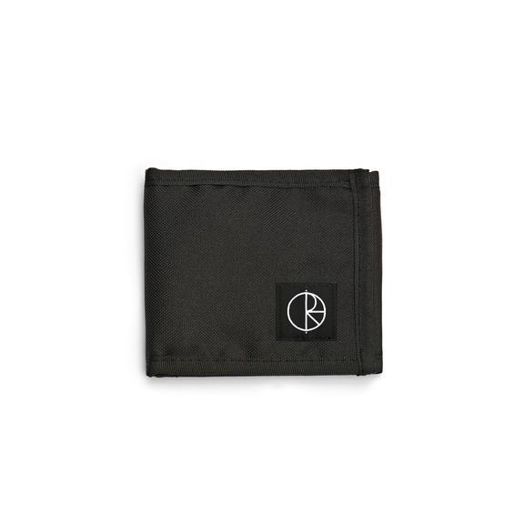 polar cordura wallet.jpg