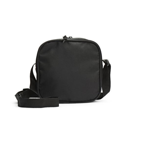 polar dealer bag  .jpg
